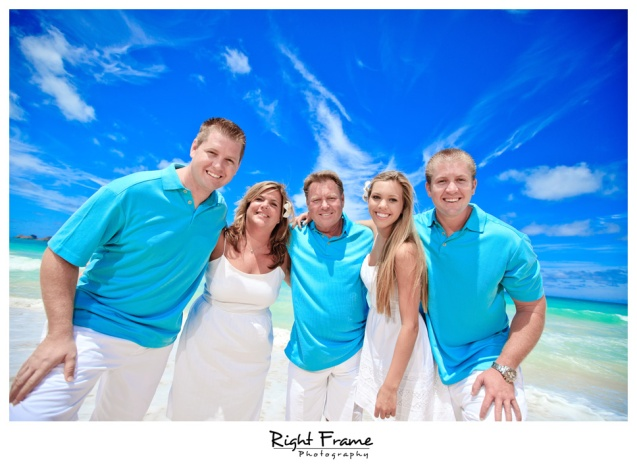 001_Honolulu_family_photographer