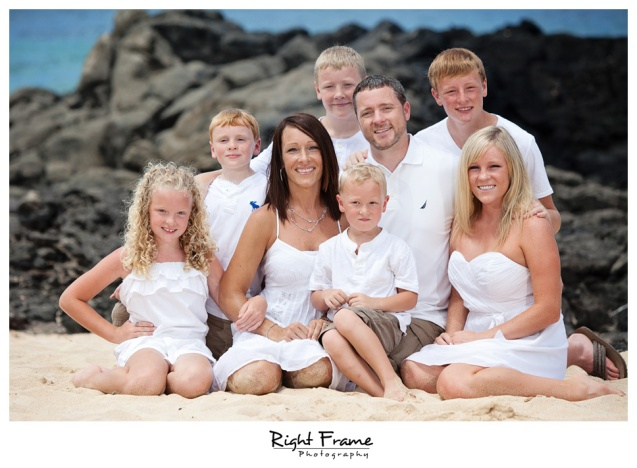 001_Oahu_family_Photographer