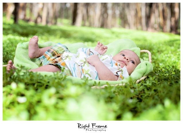 001_Oahu_Newborn_photography