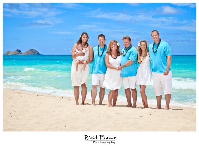 002_Honolulu_family_photographer