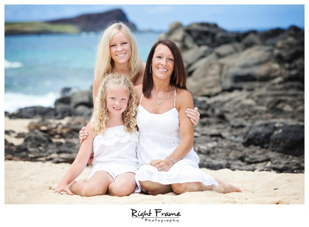 002_Oahu_family_Photographer