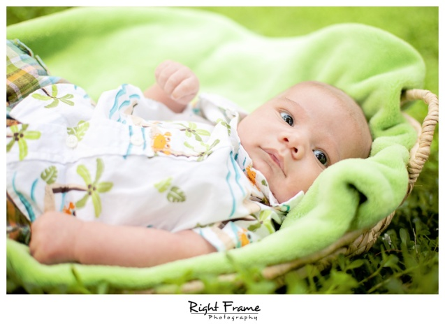 002_Oahu_Newborn_photography