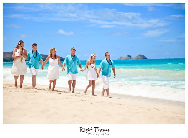 003_Honolulu_family_photographer