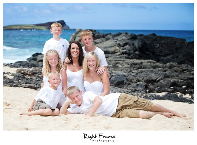 003_Oahu_family_Photographer