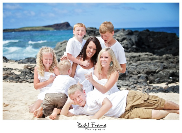004_Oahu_family_Photographer