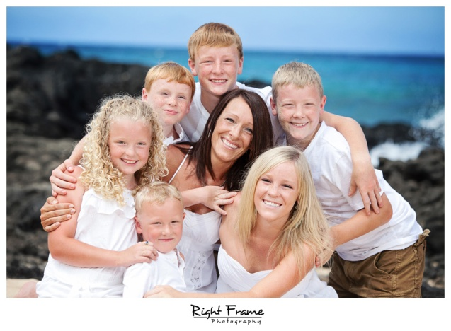 005_Oahu_family_Photographer