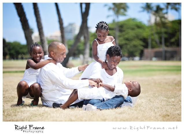 005_Oahu_family_photographers