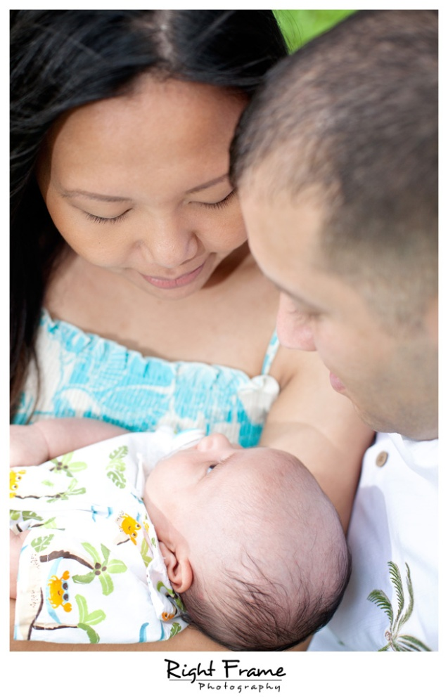 005_Oahu_Newborn_photography