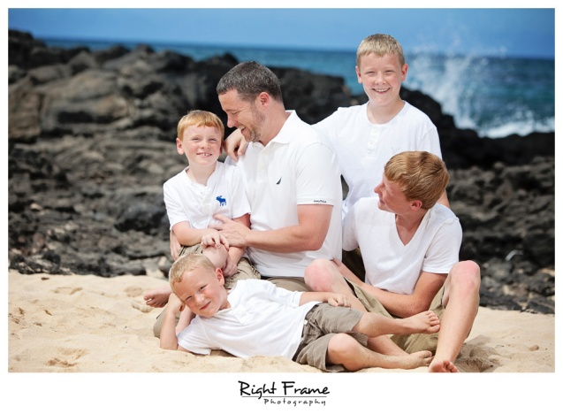 006_Oahu_family_Photographer