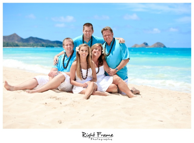 007_Honolulu_family_photographer