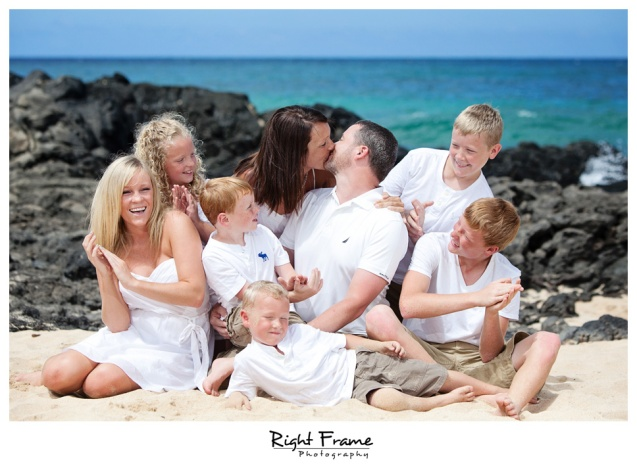 007_Oahu_family_Photographer