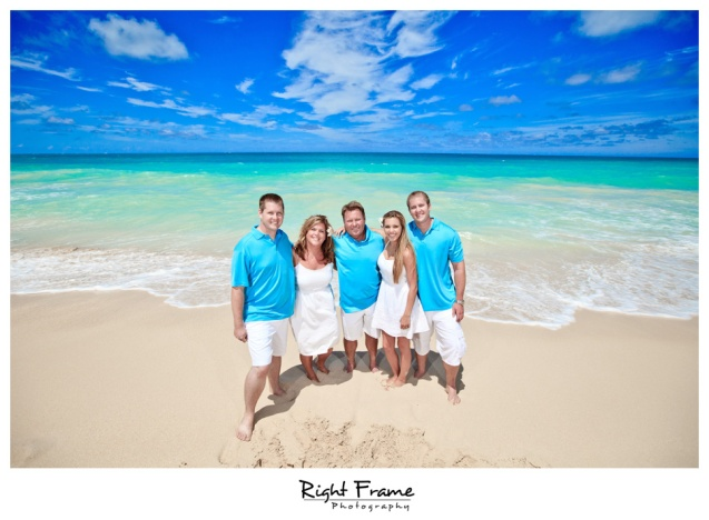 008_Honolulu_family_photographer