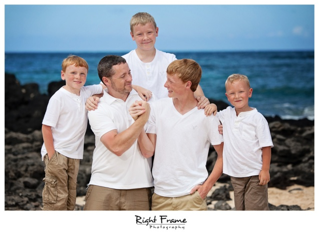 008_Oahu_family_Photographer
