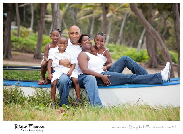 008_Oahu_family_photographers