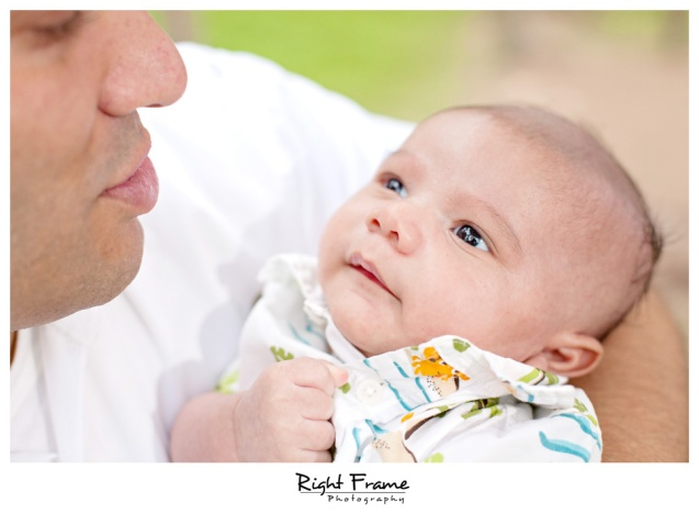 009_Oahu_Newborn_photography