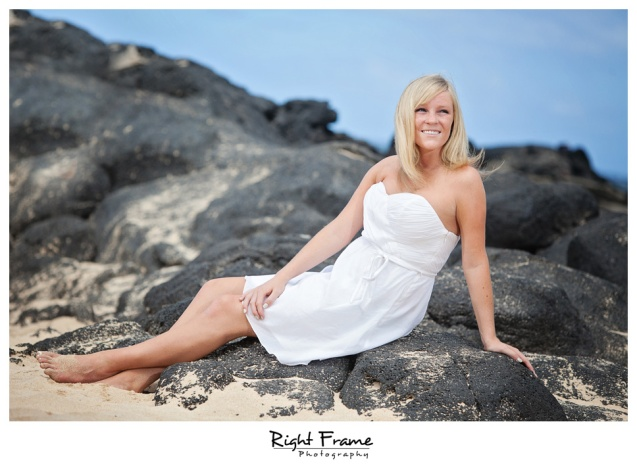 009_Oahu_Senior_Portraits