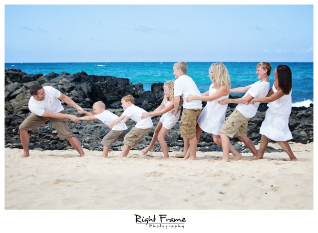 010_Oahu_family_Photographer