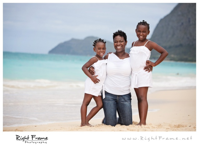 010_Oahu_family_photographers
