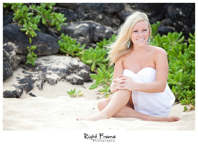 010_Oahu_Senior_Portraits