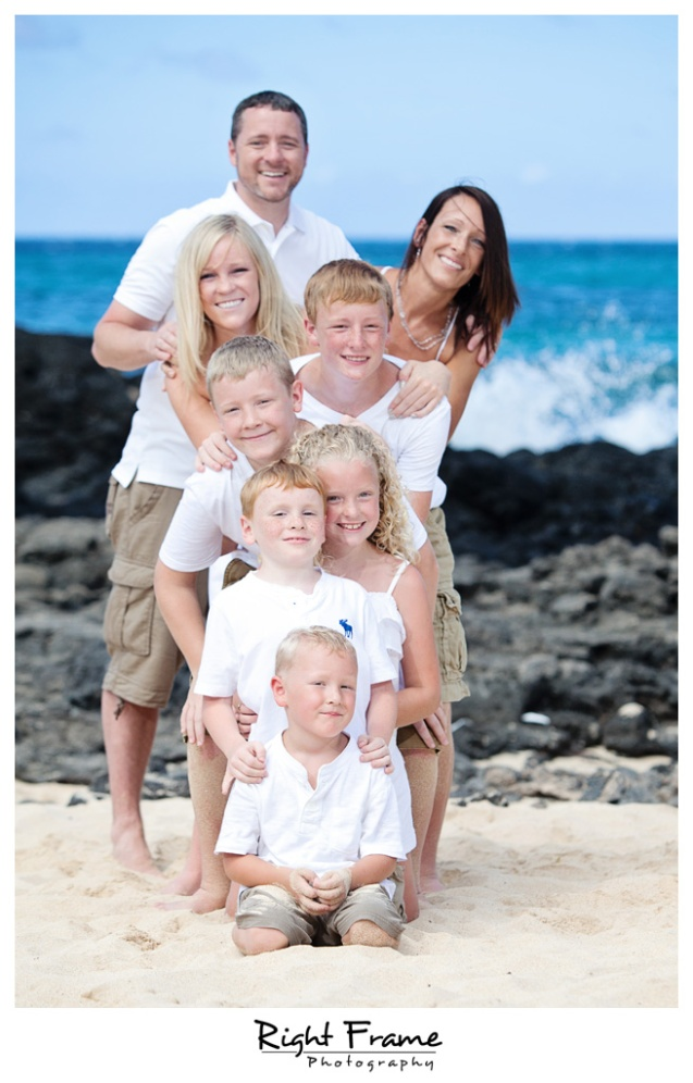 011_Oahu_family_Photographer