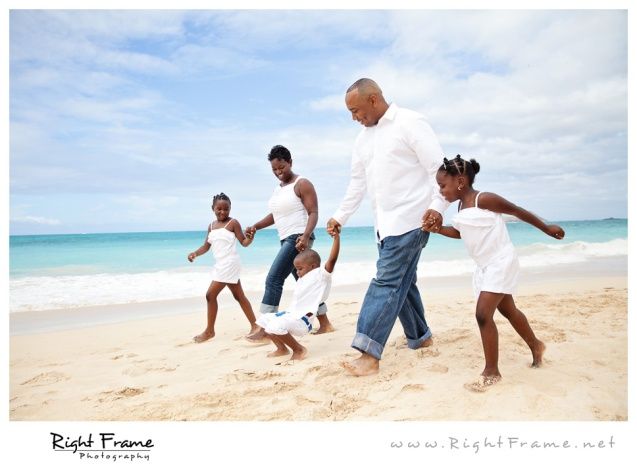 011_Oahu_family_photographers