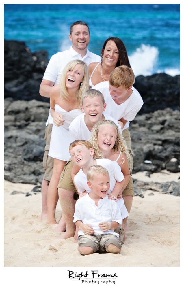 012_Oahu_family_Photographer