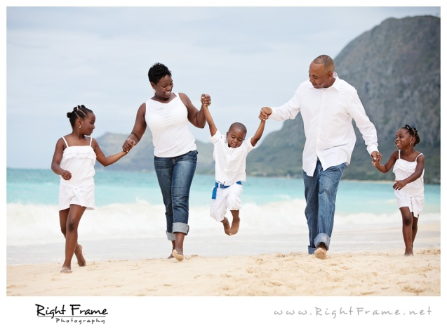 012_Oahu_family_photographers