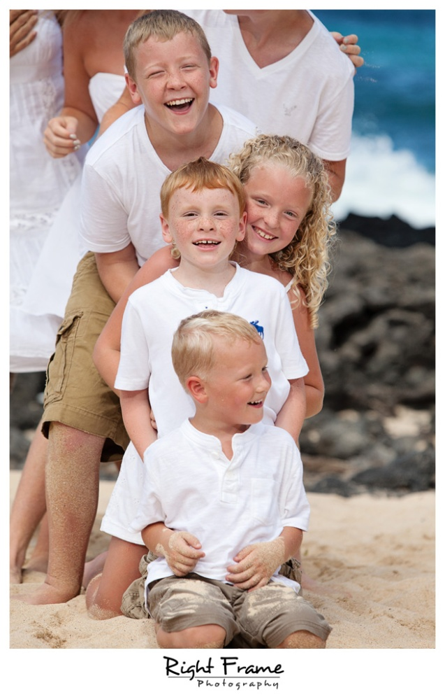013_Oahu_family_Photographer