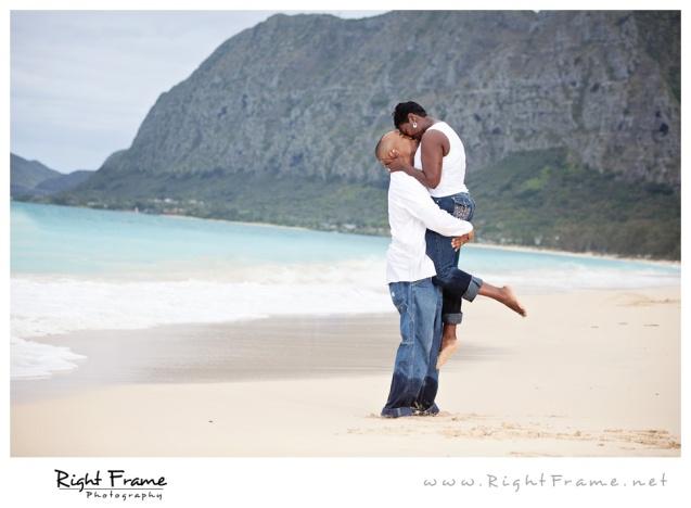 014_Oahu_family_photographers