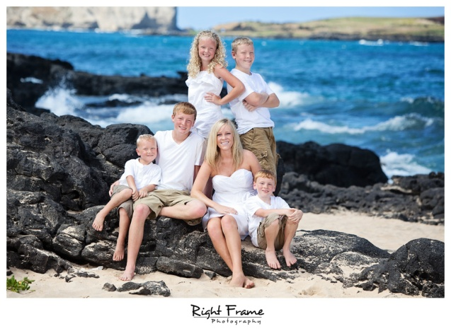 015_Oahu_family_Photographer