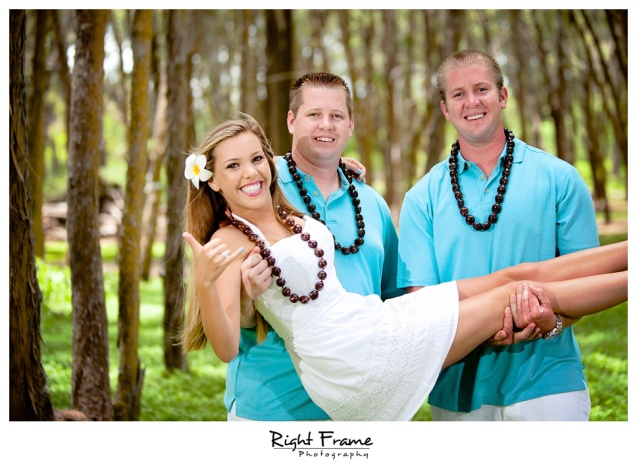 016_Honolulu_family_photographer