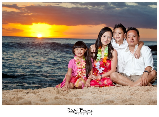 016_Honolulu_photographers_Waikiki_Photographer
