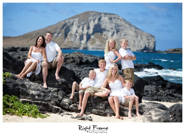 016_Oahu_family_Photographer