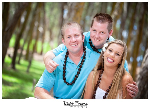 017_Honolulu_family_photographer