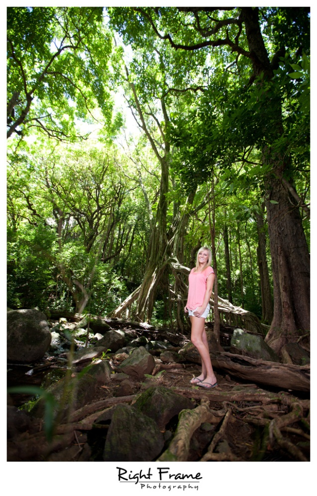 017_Oahu_Senior_Portraits
