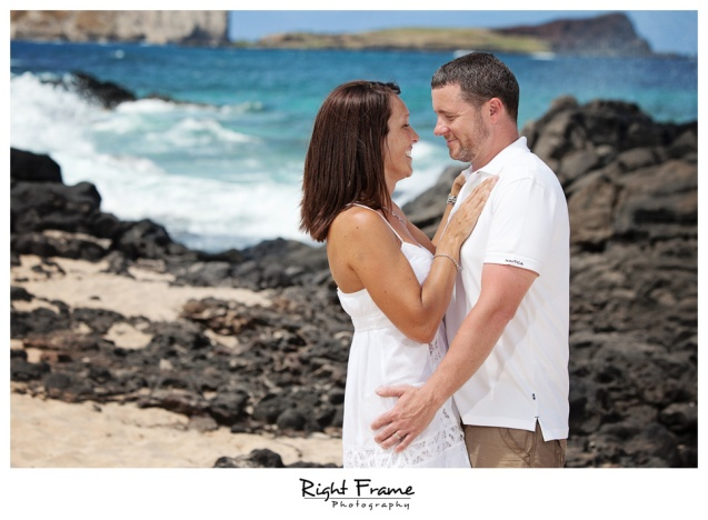 018_Oahu_family_Photographer
