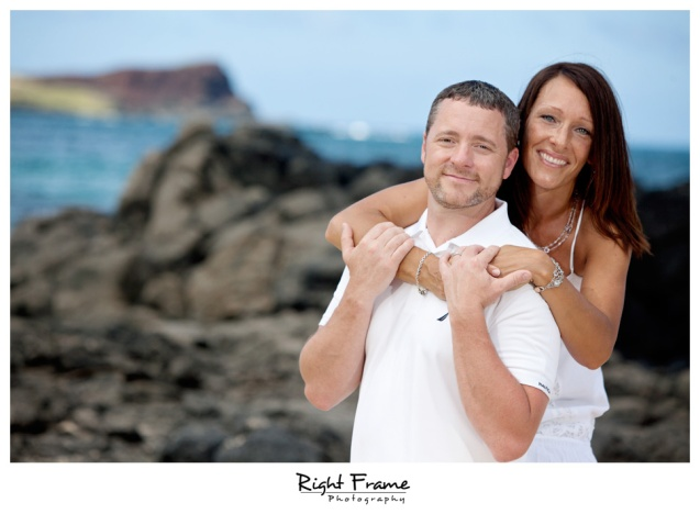 019_Oahu_family_Photographer