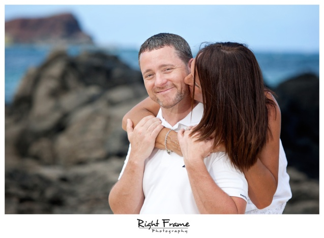 020_Oahu_family_Photographer