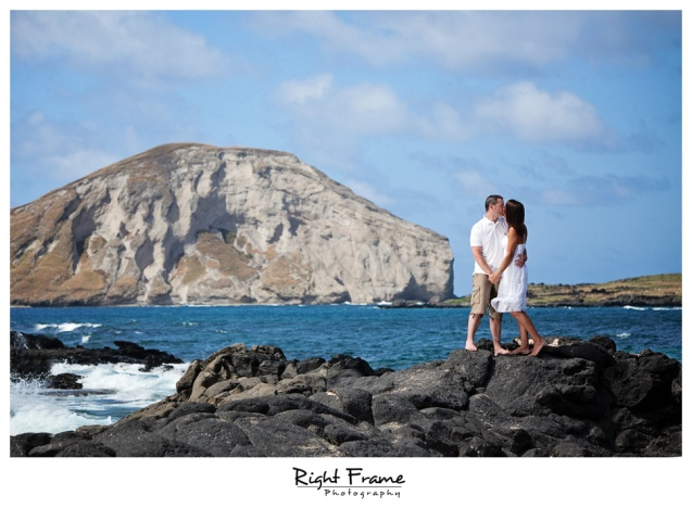 022_Oahu_family_Photographer