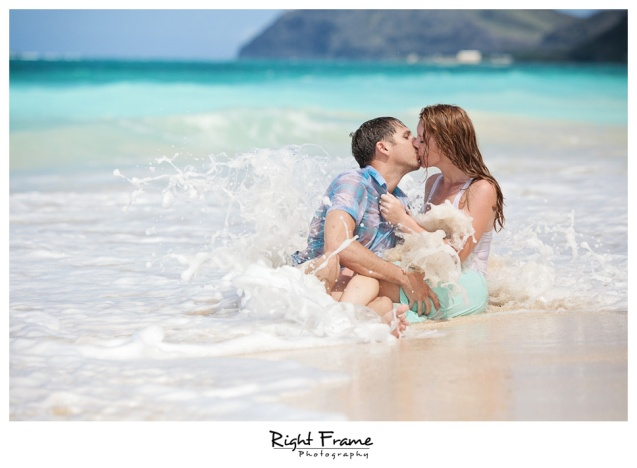 031_Hawaii_Engagement_Photography