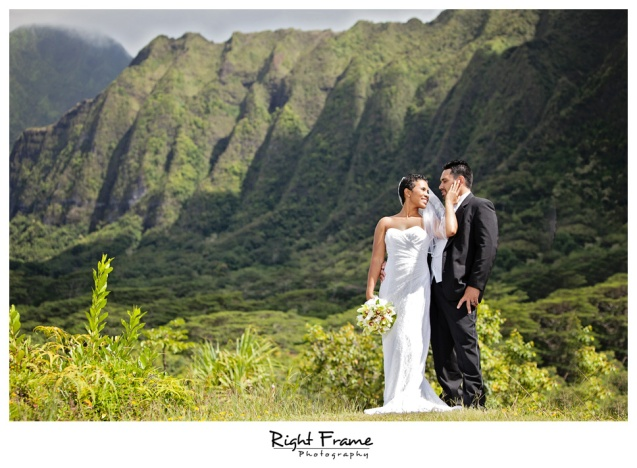 001_Honolulu_Wedding_Photography_