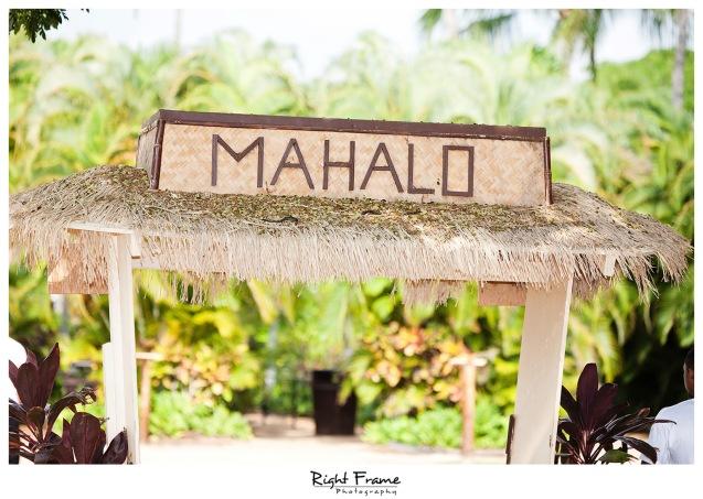 002_Oahu_wedding_photographers_Paradise_cove_