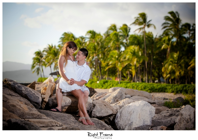 003_honolulu_engagement_photographers