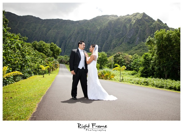 003_Honolulu_Wedding_Photography_