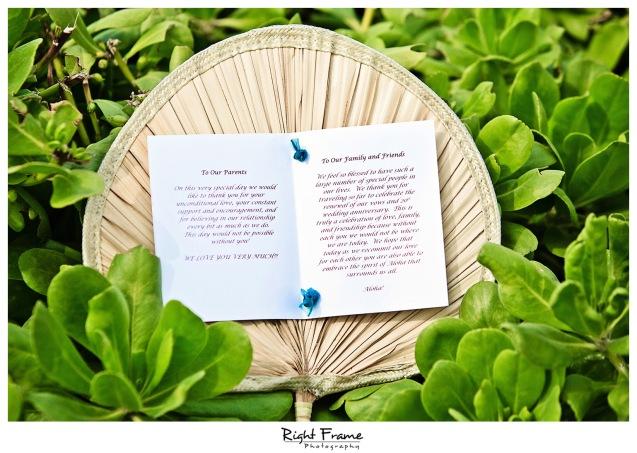 003_Oahu_wedding_photographers_Paradise_cove_