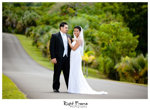 004_Honolulu_Wedding_Photography_