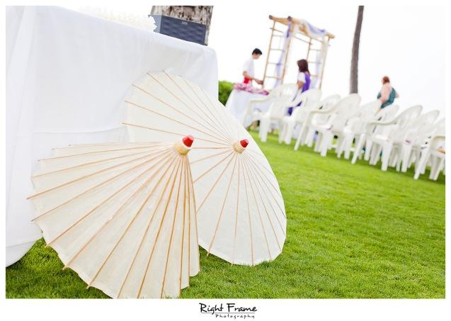 004_Oahu_wedding_photographers_Paradise_cove_