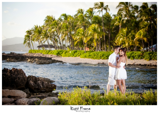 005_honolulu_engagement_photographers