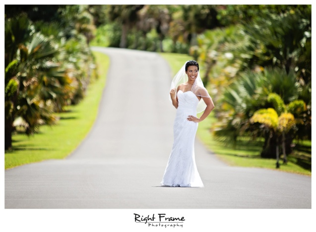 005_Honolulu_Wedding_Photography_