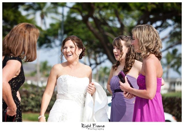 005_Oahu_wedding_photographers_Paradise_cove_